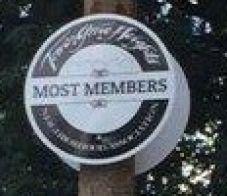 Block_Membership_Sign_20160616
