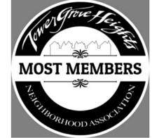 Membership Circle 1